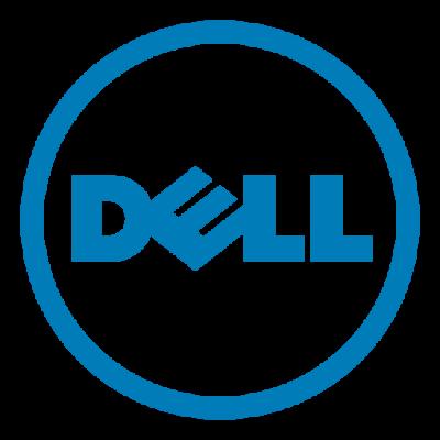 Гарантийный ремонт Dell