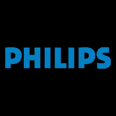 Гарантийный ремонт Philips