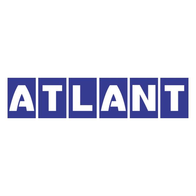 Гарантийный ремонт Atlant
