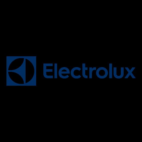 Гарантийный ремонт Electrolux
