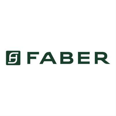 Гарантийный ремонт Faber