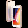 Купить iPhone 8 Plus 64GB Gold в интернет магазине ReStart
