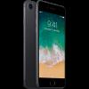 Купить iPhone 7 128GB Black в интернет-магазине ReStart