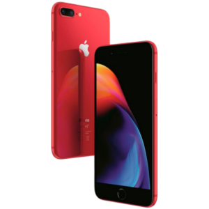 Купить iPhone 8 Plus 64GB (PRODUCT)RED Special Edition в интернет магазине ReStart