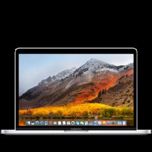 Купить MacBookPro 13 MPXU2UA/A в интернет-магазине ReStart