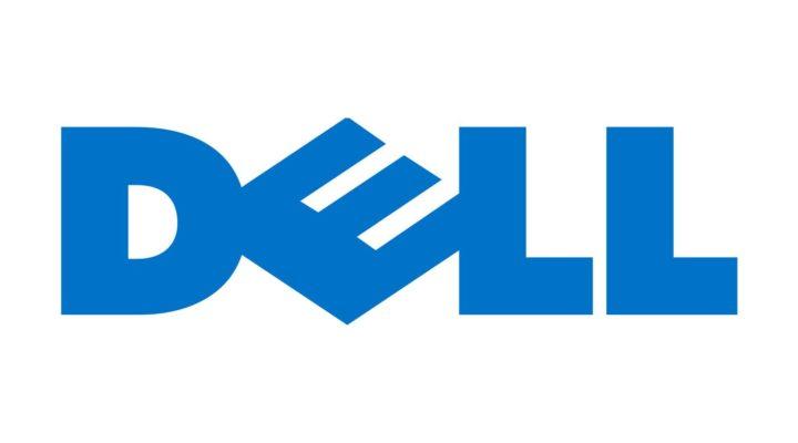 Гарантийный ремонт техники Dell