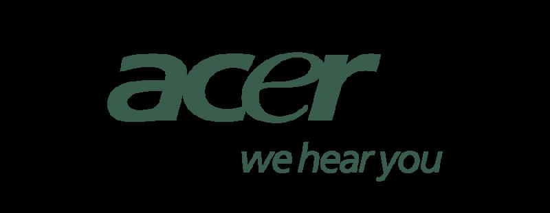 Гарантийный ремонт техники Acer