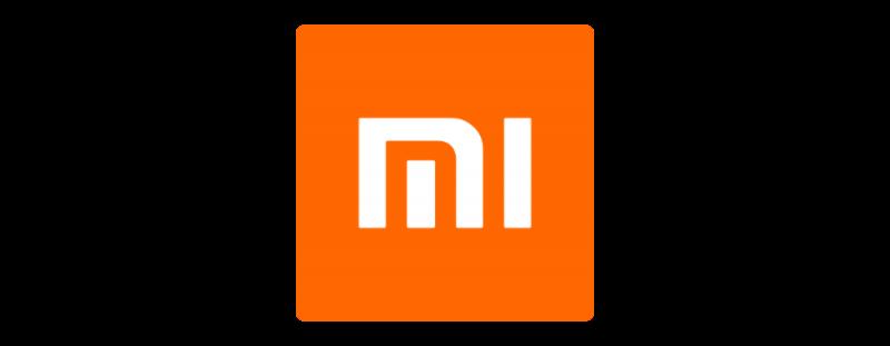 Гарантийный ремонт техники Xiaomi