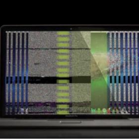 Расширенная программа ремонта MacBook Pro для устранения проблем с видеокартой