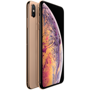 Купить iPhone XS Max 256GB Gold в интернет магазине Restart