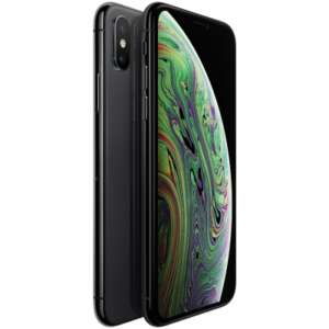 Купить iPhone XS 256GB Space Grey в интернет магазине Restart