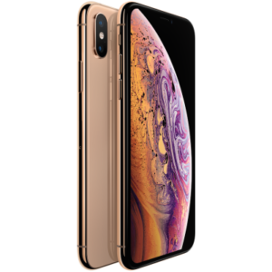 Купить iPhone XS 64GB Gold в интернет магазине Restart