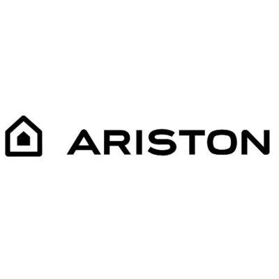 Гарантийный ремонт Ariston
