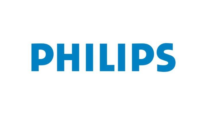 Гарантийный ремонт телевизоров и техники Philips