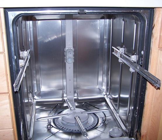 Профессиональный ремонт духовок и плит