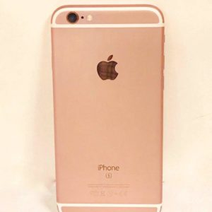 Купить Iphone 6s+ 64Gb Rose Gold в интернет магазине Restart