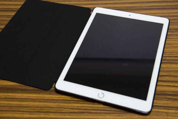 Ремонт iPad Pro 9.7