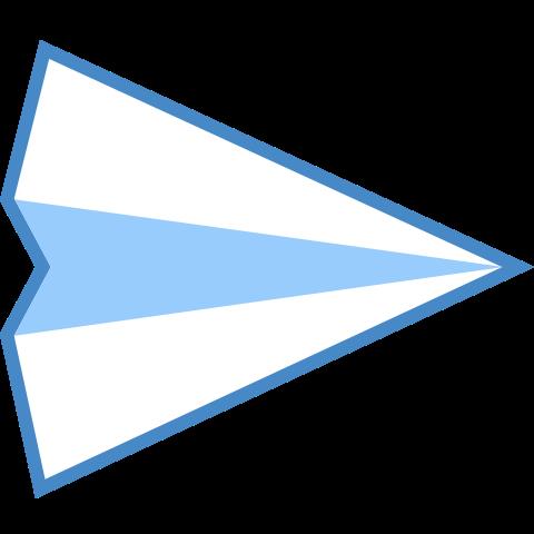 Телеграм канал, где предлагают лучшие б/у iPhone, iPad и MacBook