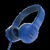 Купить Наушники JBL E35 Blue в интетрнет магазине Restart