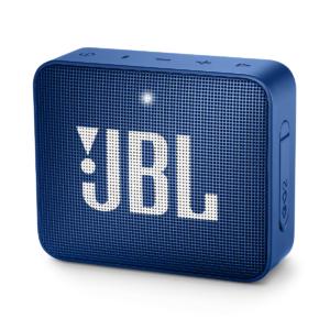 Купить Колонка JBL Go 2 Blue в интернет магазине Restart