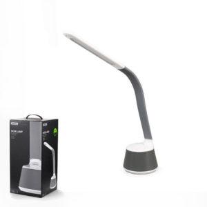 Купить Настольная LED лампа + Bluetooth колонка Remax RBL-L3 в интернет магазине Restart