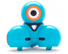 Купить Робот Dash в интернет магазине Restart
