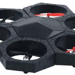 Купить Модульный дрон Airblock в интернет магазине Restart