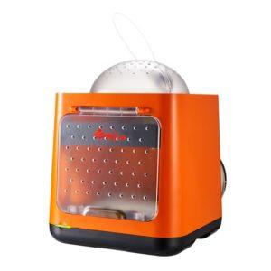 Купить Принтер 3D XYZprinting da Vinci Nano в интернет магазине Restart