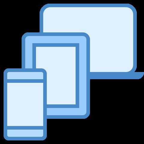 Гарантийный и платный ремонт цифровой техники