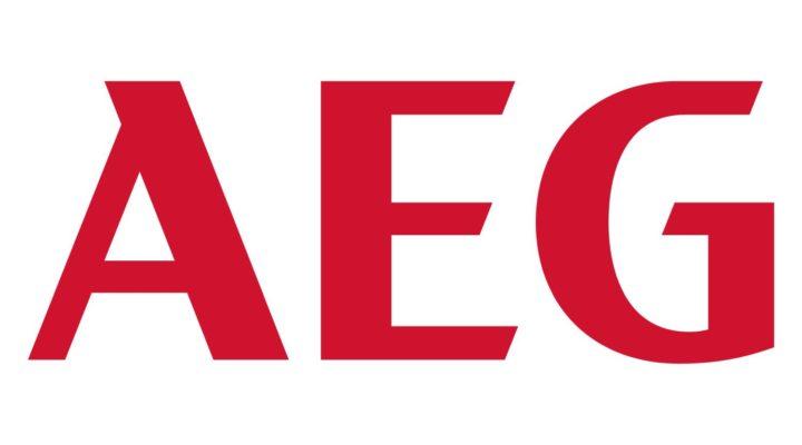 Гарантийный ремонт техники AEG