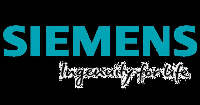 Гарантийный ремонт техники Siemens