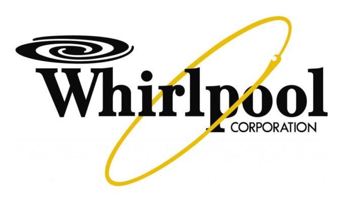 Гарантийный ремонт техники Whirlpool