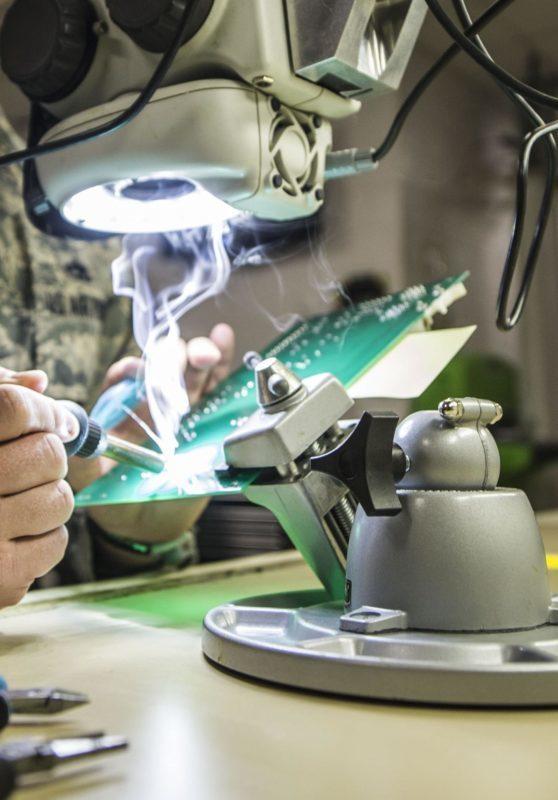 Профессиональный ремонт мультиварок и хлебопечек, гарантия на ремонт