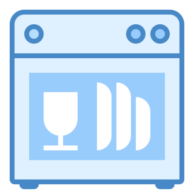 Ремонт и сервис бытовой техники