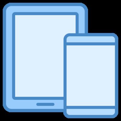 Ремонт и сервис цифровой техники