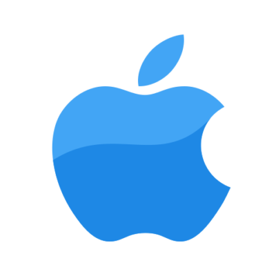 Ремонт и сервис техники Apple