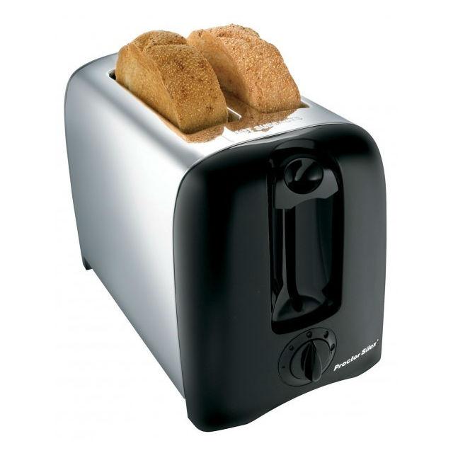 Ремонт тостеров и фритюрниц