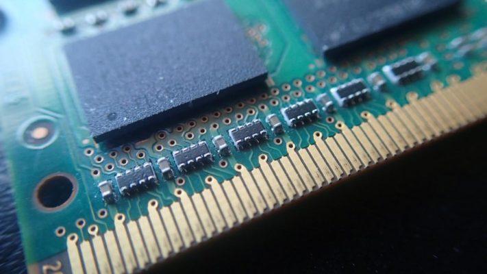 Увеличение оперативной памяти или важнейший апгрейд