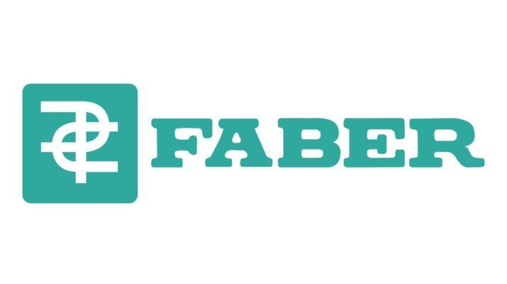 Гарантийный ремонт техники Faber