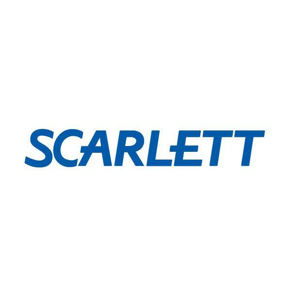 Гарантийный ремонт Scarlett