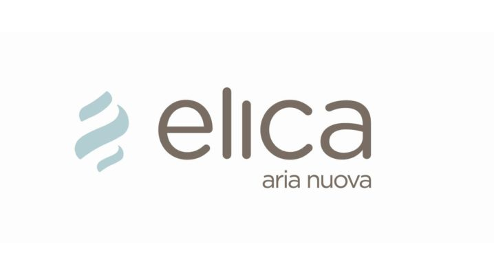 Гарантийный ремонт техники Elica