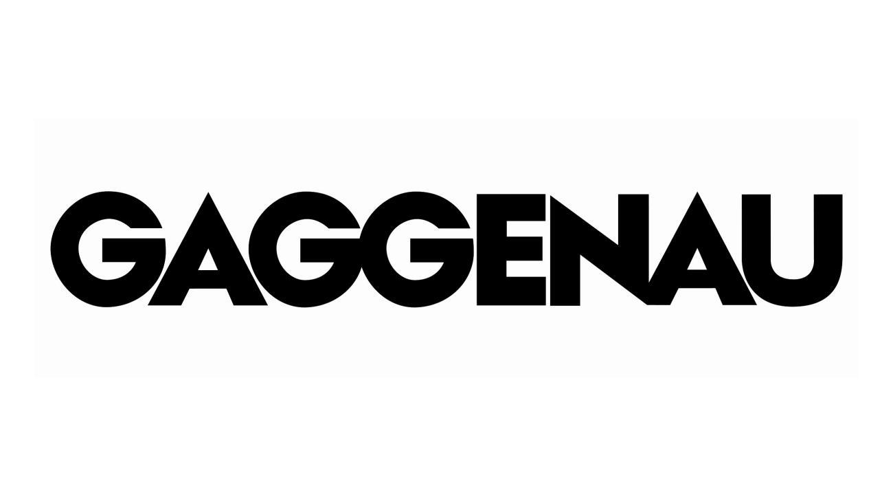 Гарантийный ремонт техники Gaggenau