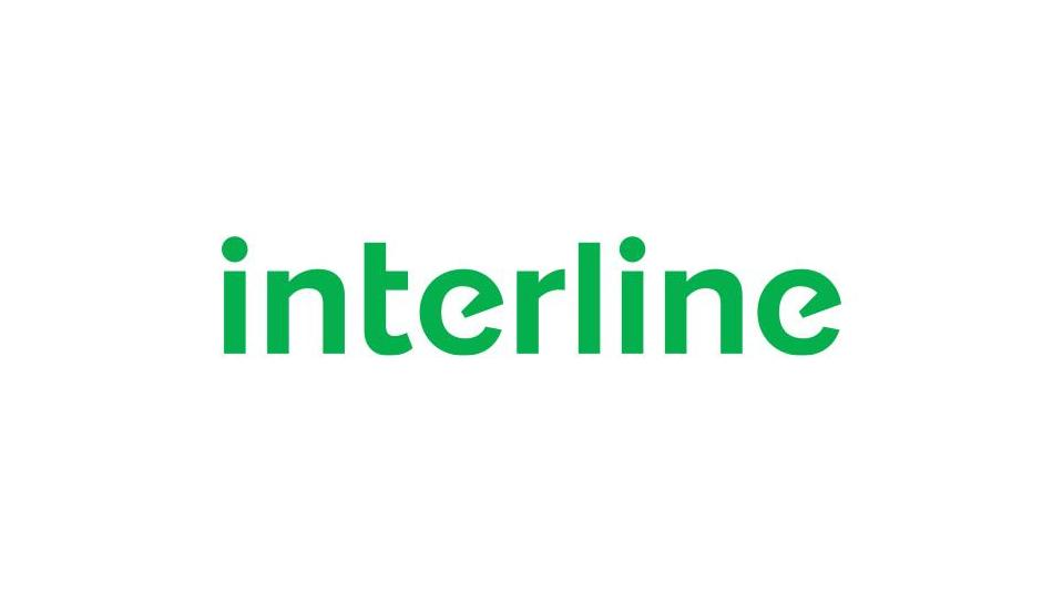 Гарантийный ремонт техники Interline