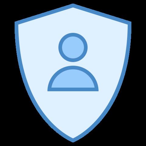 Консультация по поводу безопасности данных