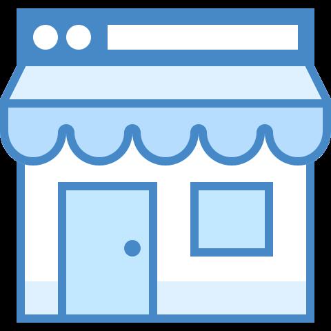Магазин новой и б/у цифровой техники