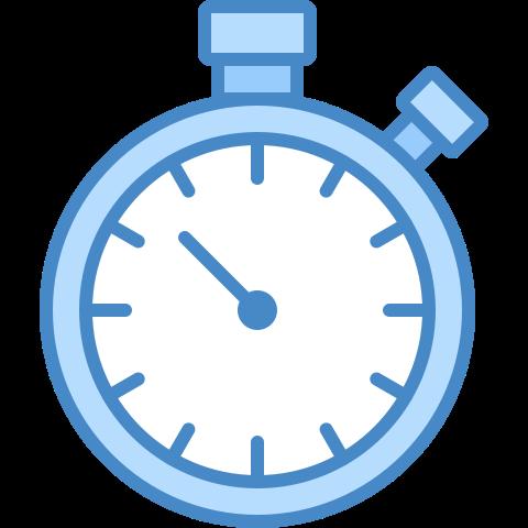 Максимально сжатые сроки ремонта и сервисного обслуживания