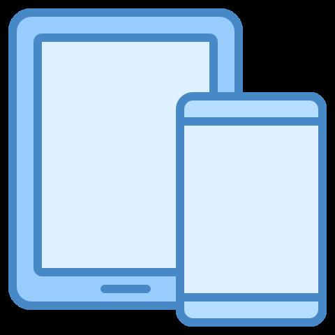 Помощь в выборе нового устройства (смартфона, ноутбука и т.д.)