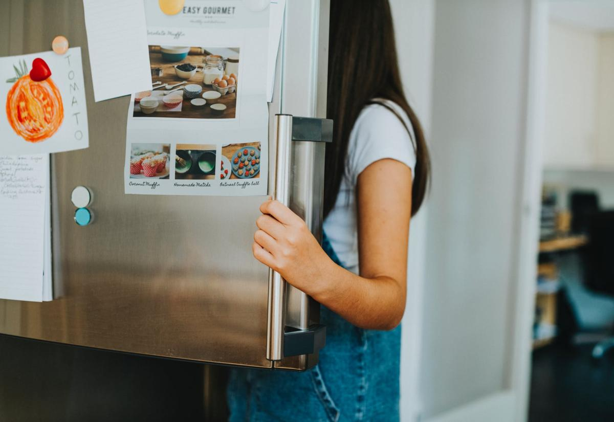 Что делать, если холодильник стал шуметь