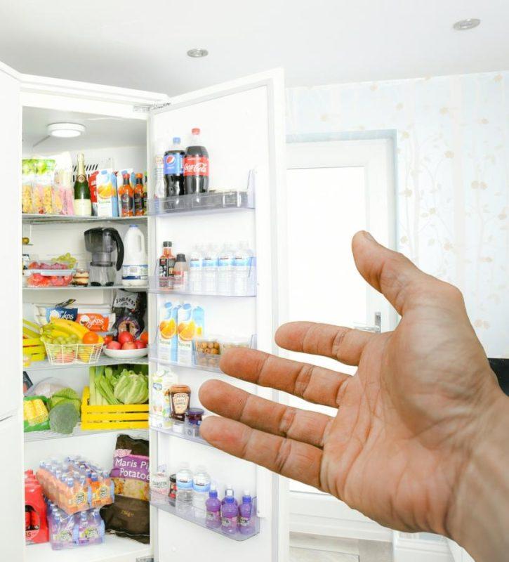 Платный и гарантийный ремонт холодильников в Одессе