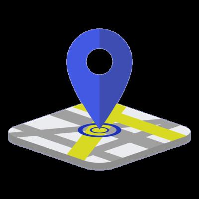 Обновление ПО на iPhone и iPad для корректного определения местонахождения